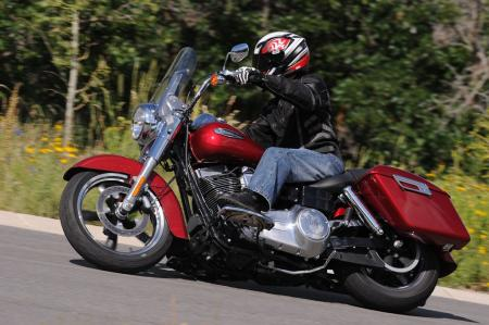 2012-harley-davidson-switchback-review-TR3_6496.JPG