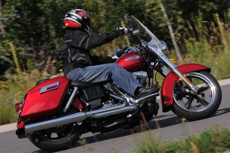 2012-harley-davidson-switchback-review-TR3_6525.JPG
