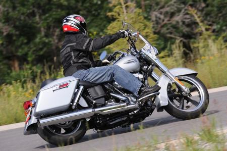 2012-harley-davidson-switchback-review-TR3_6613.JPG