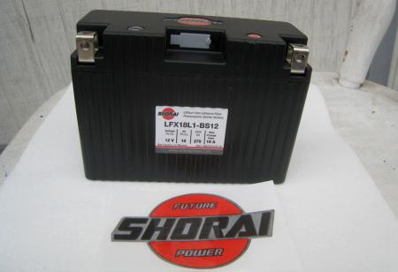 Shorai Battery Review IMG_4052