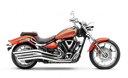 2012 Star Motorcycles Preview RaiderSCL_org_S1