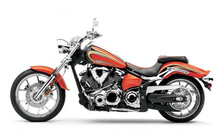 2012 Star Motorcycles Preview RaiderSCL_org_S2