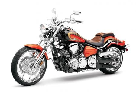 2012 Star Motorcycles Preview RaiderSCL_org_S4