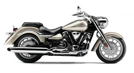 2012 Star Motorcycles Preview RdlnrS_shel_S1