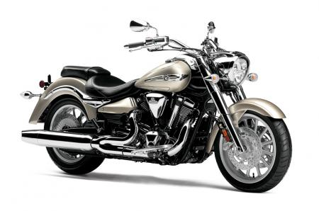 2012 Star Motorcycles Preview RdlnrS_shel_S3
