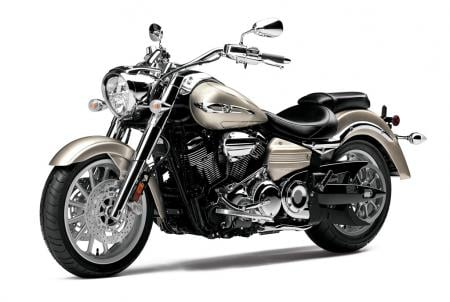 2012 Star Motorcycles Preview RdlnrS_shel_S4
