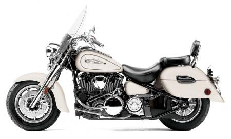 2012 Star Motorcycles Preview RS-Sil-S_wht_S2