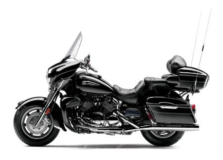 2012 Star Motorcycles Preview RSVen-S_blk_S2