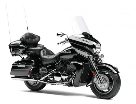 2012 Star Motorcycles Preview RSVen-S_blk_S3