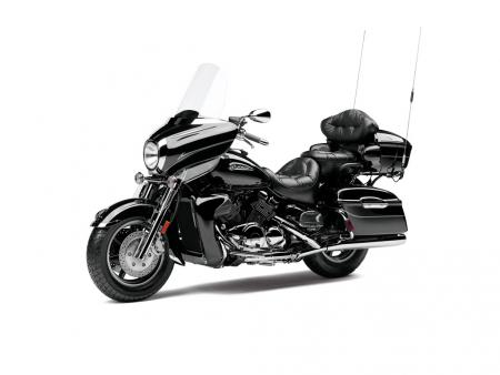 2012 Star Motorcycles Preview RSVen-S_blk_S4