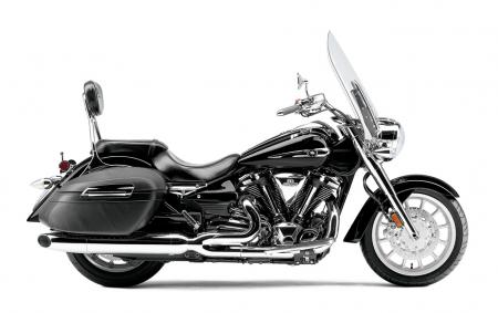 2012 Star Motorcycles Preview StratS_blk_S1