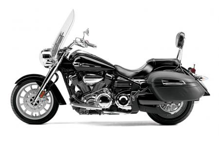 2012 Star Motorcycles Preview StratS_blk_S2