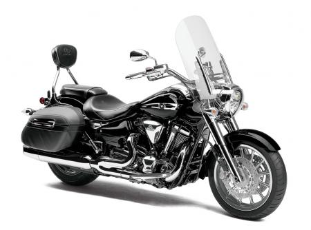 2012 Star Motorcycles Preview StratS_blk_S3
