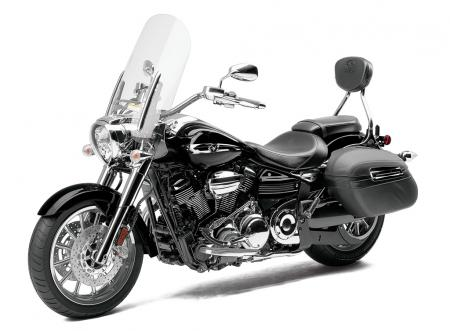 2012 Star Motorcycles Preview StratS_blk_S4