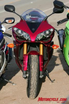 2008 literbike shootout gm5v8713