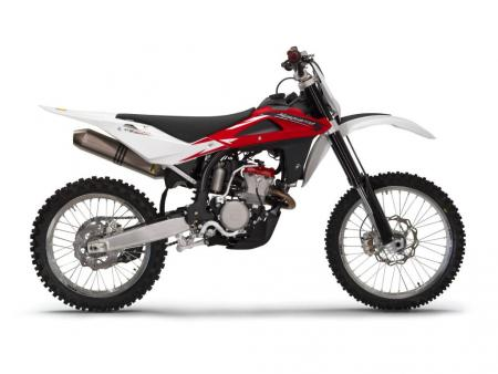 my12husq_TC250_right