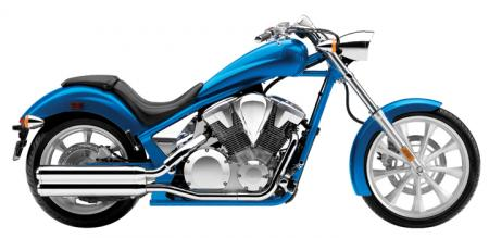 12_Honda_Fury_Blue_LR