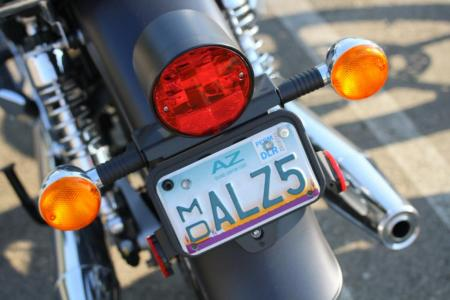 2011-moto-guzzi-california-black-eagle-review-23