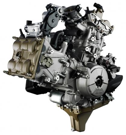 01SQ_motor_45_white_192012 Ducati 1199 Panigale Superquadro Engine