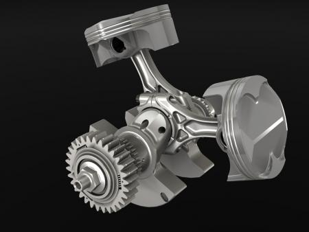 SQ_CAD_crank_piston_37