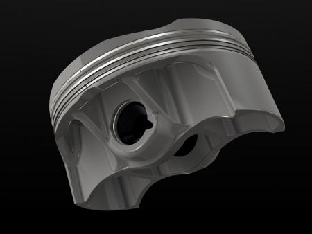SQ_CAD_piston_56
