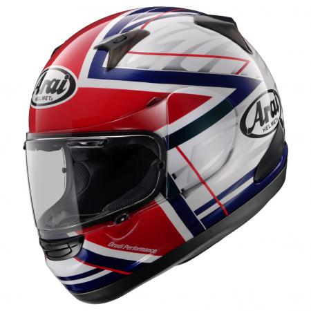 2011 Arai Signet-Q superstar_red