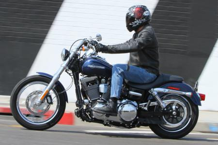 2011 World Cruiser Shootout IMG_4832