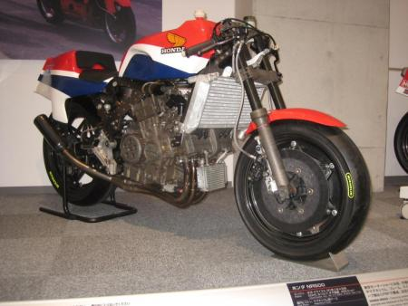 top-ten-best-sounding-motorcycle-engines-IMG_0510