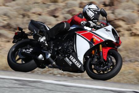102111-2012-yamaha-yzf-r1-review-i-t5pppsb.jpg