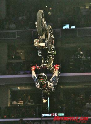 010 07 xg13 best trick gm5v8075