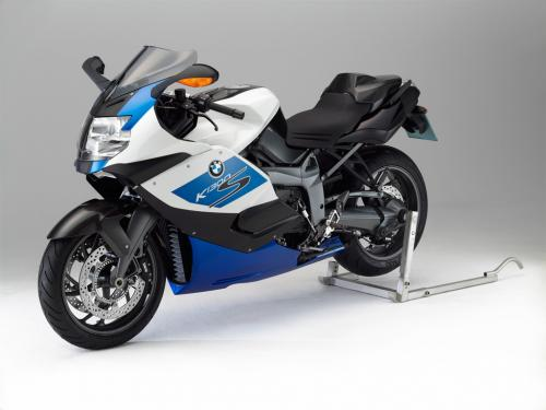 2012 BMW K1300S HP Package 03