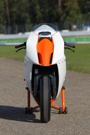 2012 KTM 1190 RC8R Race Spec 03
