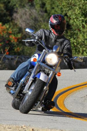 2012-Triumph-America-front_IMG_8808
