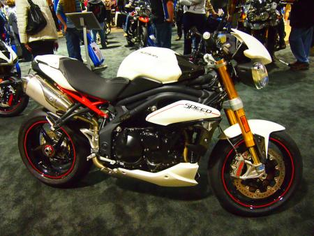 010512-2012-triumph-speed-triple-r