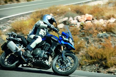 010512-2012-triumph-tiger-explorer-blue-action