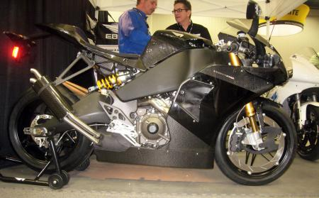 010512-2012-erik-buell-racing-1190rs
