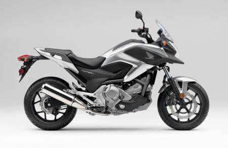 2012-honda-nc700x-side-profile-right