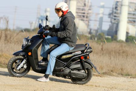 2012-yamaha-zuma-125-left-profile_img_0856
