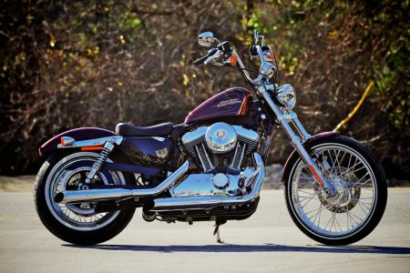 2012-harley-davidson-seventy-two-right-side_1162