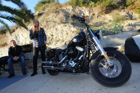 2012-harley-davidson-softail-slim-right-presentation_1361