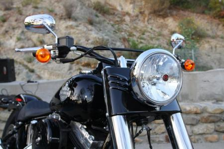 2012-harley-davidson-headlight_1583
