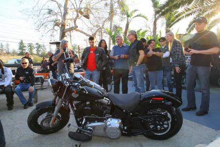 2012-harley-davidson-left-side_1418