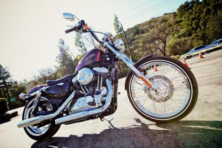 2012-harley-davidson-seventy-two-sunlight_0231
