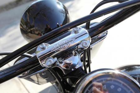 2012-harley-davidson-softail-slim-cross-bar_0274