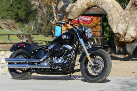 2012-harley-davidson-softail-slim-right_1235