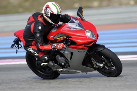 021012-2012-mv-agusta-f3-right-leaning-02