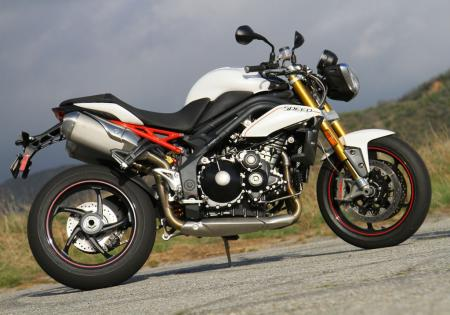 030712-2012-triumph-speed-triple-streetfighters_img_0313