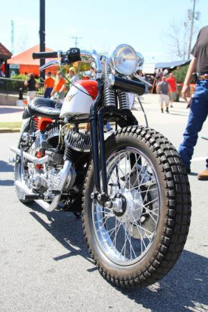 2012-Daytona-Bike-Week-09
