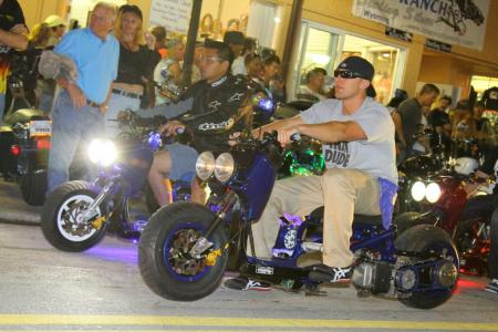 2012-Daytona-Bike-Week-29