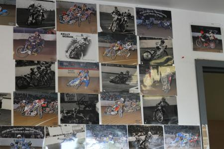 Speedway-Grand-Prix-in-America-IMG_8161